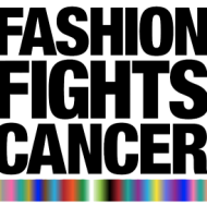 Fashion Fights Cancer